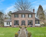 1838 S Wendover  Road, Charlotte image