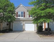 9172  Redmond Trace Road, Charlotte image