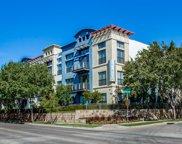 4414 Cedar Springs Road Unit 206, Dallas image