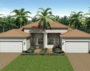 16487 Orinda Way, Bonita Springs image