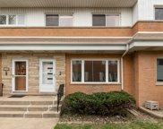 706 N Western Avenue Unit #C, Park Ridge image