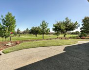 7393  Pineschi Place, Roseville image