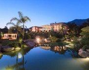 848     Hot Springs Road, Santa Barbara image