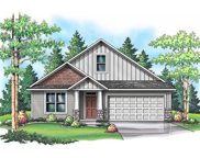 6961 92nd  Street S, Cottage Grove image