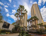 135 E Harmon Avenue Unit 620, Las Vegas image