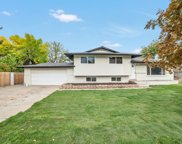 4073 S Acord Way, West Valley City image