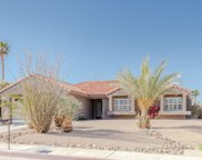 1492 E PADUA Way, Palm Springs image