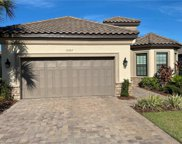 13207 Sorrento Way, Bradenton image