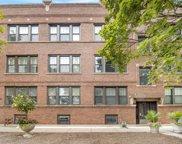 1651 W Balmoral Avenue Unit #3, Chicago image