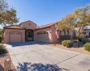 15567 W Westview Drive, Goodyear image