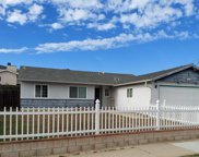 4380 Mount Hukee, Clairemont/Bay Park image
