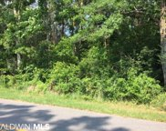 27180 W County Road 54, Daphne image