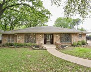 1901 Valley Oaks Court, Irving image