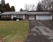 215 Homestead Dr, Middlesex Twp image