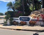 393 Mananai Place Unit 42D, Honolulu image
