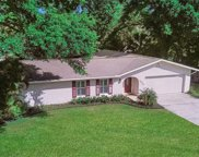 1010 Gregory Drive, Maitland image