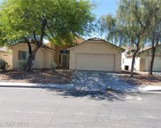221 GLADIATOR SWORD Court, North Las Vegas image