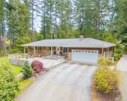 4503 80th Ave NW, Gig Harbor image