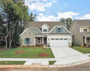 2612  Bridle Brook Way Unit #1, Charlotte image