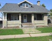 1211 E Rouse, Peoria Heights image
