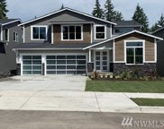21523 1st Ave W, Bothell image