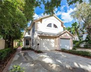 541 Melrose Avenue, Winter Park image