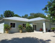 21 N Marlin Avenue, Key Largo image