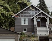 113 McGraw St, Seattle image