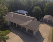 6930 Timberline  Drive, House Springs image