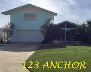 123 Anchor Drive, Ponce Inlet image