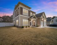 545 Cristfield Road, South Chesapeake image