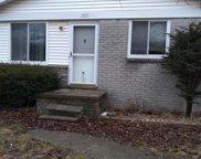 35475 Willis, Clinton Township image