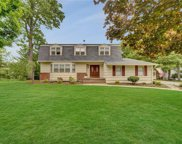 16 Briarcliff  Road, Clarkstown image