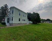 331 Merrimack St, Methuen, Massachusetts image