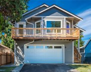 14409 11th Ave SW, Burien image