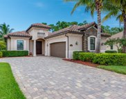 9483 Piacere Way, Naples image
