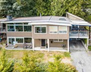 526 Somerset Street, North Vancouver image