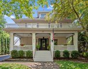 212 West 4Th Street, Hinsdale image