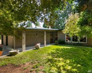 2113 N 128th St, Seattle image