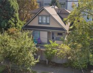 913 N 35th St, Seattle image