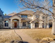 4591 E Perry Parkway, Greenwood Village image