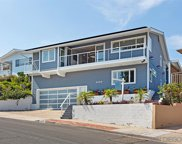 4985 Academy, Pacific Beach/Mission Beach image