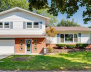 15219 Rob Roy Drive, Oak Forest image