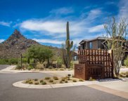 10431 E Summit Peak Way, Scottsdale image