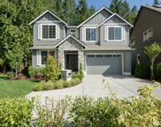 26020 (Lot 2) SE 36th St, Sammamish image