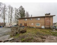 32588 Harris Road, Abbotsford image