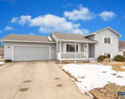6512 W 55th St, Sioux Falls image