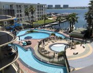 27582 Canal Road Unit 2409, Orange Beach image