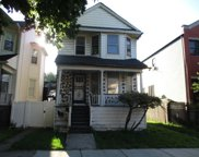 8239 S East End Avenue, Chicago image