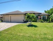 310 Se 33rd  Street, Cape Coral image